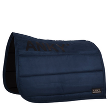 Load image into Gallery viewer, Anky Technical Dressage Pad