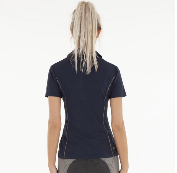 Anky Essential Polo - Equestrian Fashion Outfitters