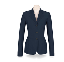 Load image into Gallery viewer, RJ Harmony Mesh Show Jacket