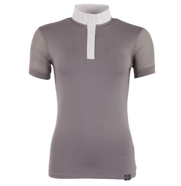 BR Amelia Competition Shirt - Equestrian Fashion Outfitters