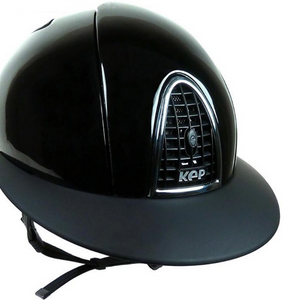 KEP Helmet Visor Add-Ons - Equestrian Fashion Outfitters
