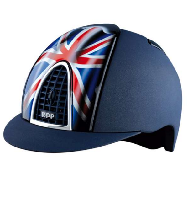 KEP Helmet Flag Add-Ons - Equestrian Fashion Outfitters