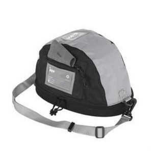 KEP Replacement Helmet Bag - Equestrian Fashion Outfitters