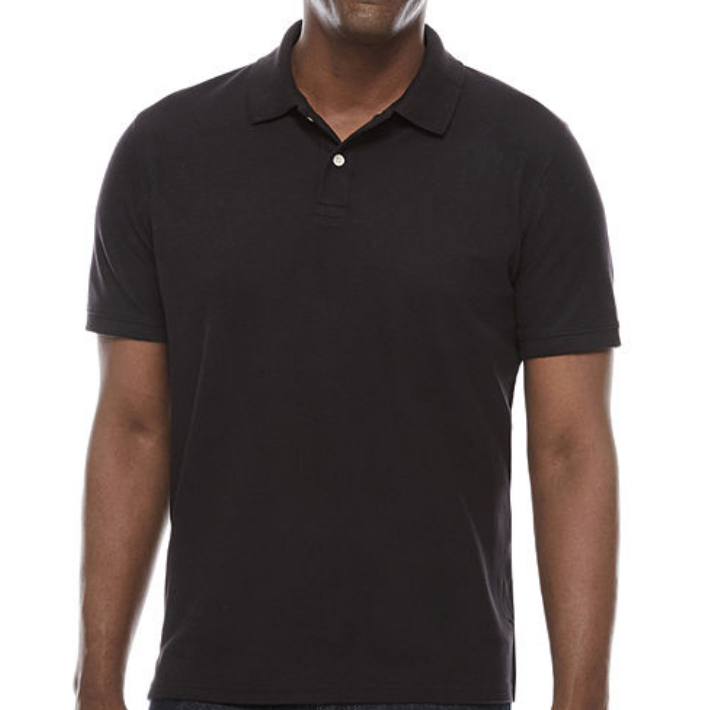 PK Men's Emperio S/S Polo Shirt - Equestrian Fashion Outfitters