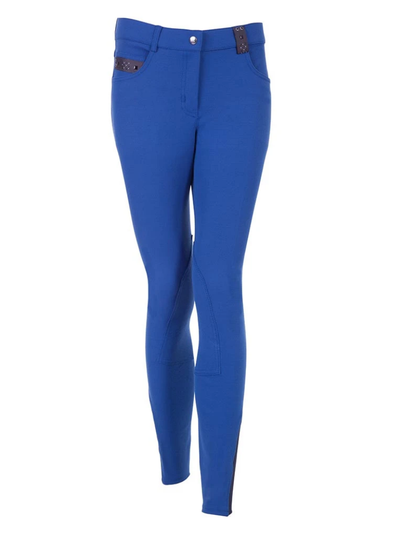 BR Fort Lauderdale Breeches - Equestrian Fashion Outfitters
