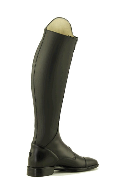 Petrie Trento Riding Boot - Equestrian Fashion Outfitters
