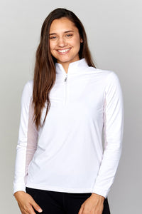 The EIS sunshirts are the best horseback riding shirt for fun in the sun. These riding shirts are built for all stylish equestrians.