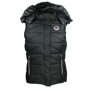HV Polo Simla Vest - Equestrian Fashion Outfitters