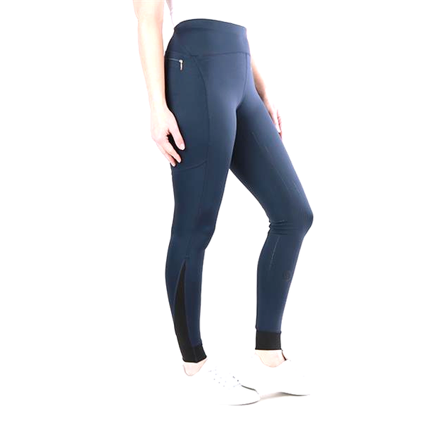 BR Omyra Tights - Equestrian Fashion Outfitters