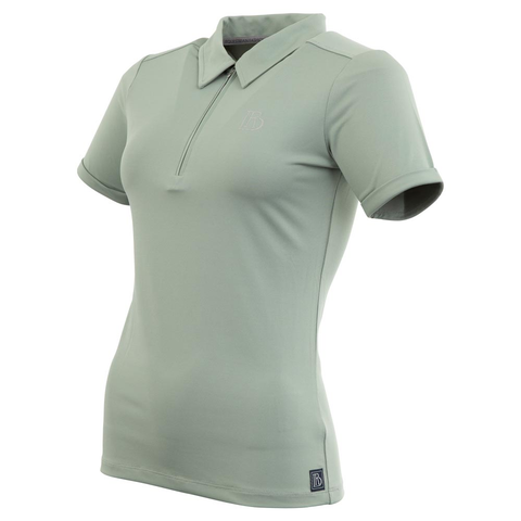 BR Ophelia Polo Shirt - Equestrian Fashion Outfitters