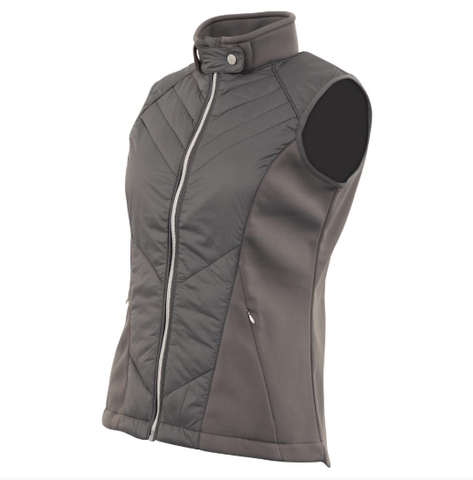 BR Oxley Vest - Equestrian Fashion Outfitters