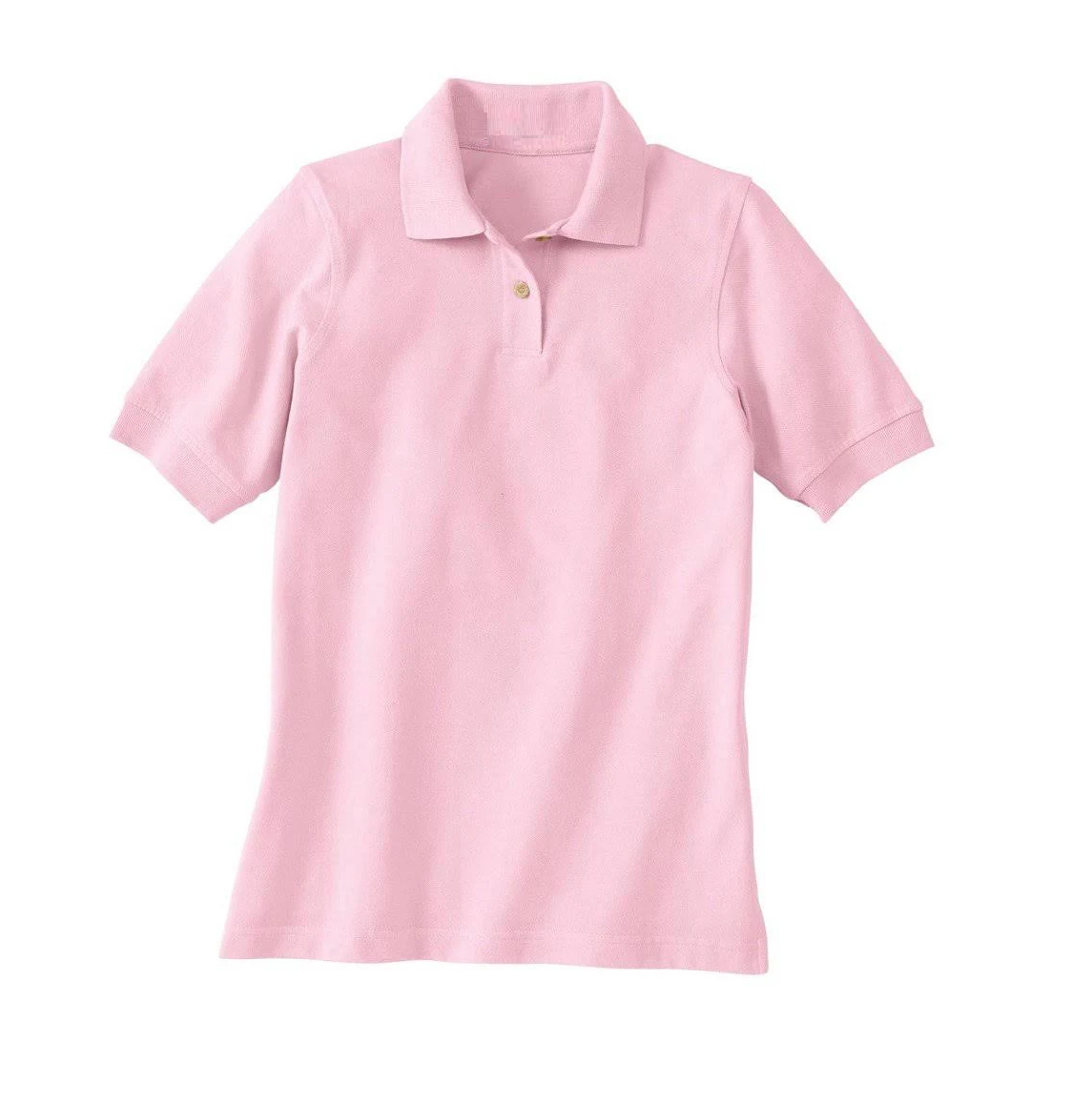 Cavallo Mercury Polo - Equestrian Fashion Outfitters