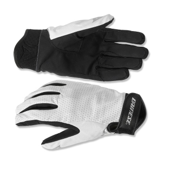 Dainese Baiardo Ladies Gloves - Equestrian Fashion Outfitters