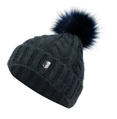 Horze Maddox Winter Hat - Equestrian Fashion Outfitters