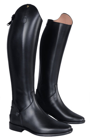Petrie Dublin Tall Boots - Equestrian Fashion Outfitters