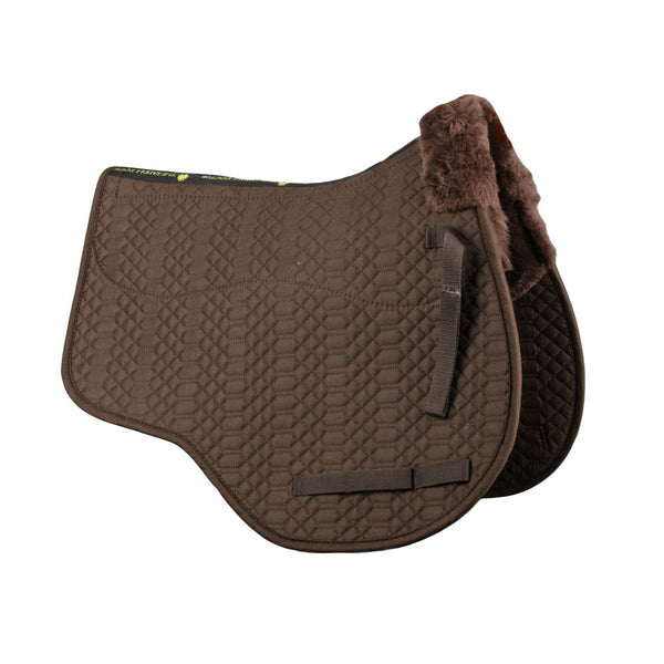 NSC Jumper Pad - Equestrian Fashion Outfitters