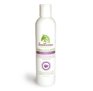 Ecolicious SMEG-U-LATER Sheath Cleaner - Equestrian Fashion Outfitters