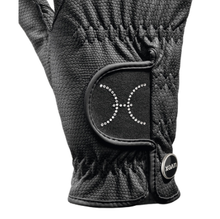 Load image into Gallery viewer, Uvex Sportstyle Glamour Gloves