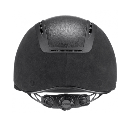 Uvex Suxxeed Luxury Lady Helmet