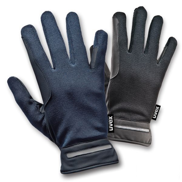 Uvex Gloves - Equestrian Fashion Outfitters