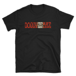 DOGGYSTYLE 25TH ANNIVERSARY TEE (BLACK)
