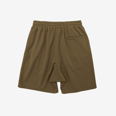 SOUTH SPORT SHORTS