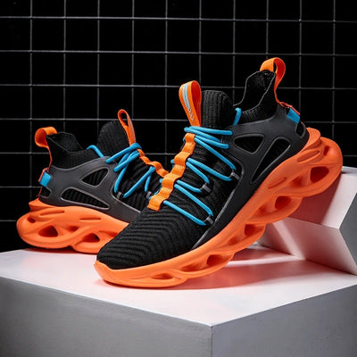 ATROPOS SPACE 2X2X Sneakers