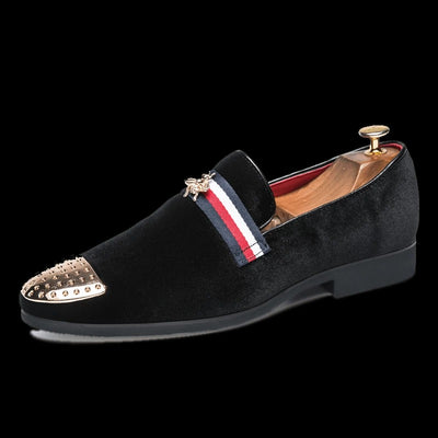 Cosma De Mauro Shoes