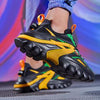 GREZONE 'Dragon Titan' XIX Sneakers
