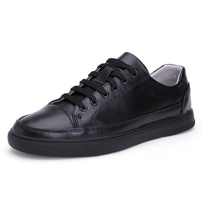 Aureliano Corvino Sneakers