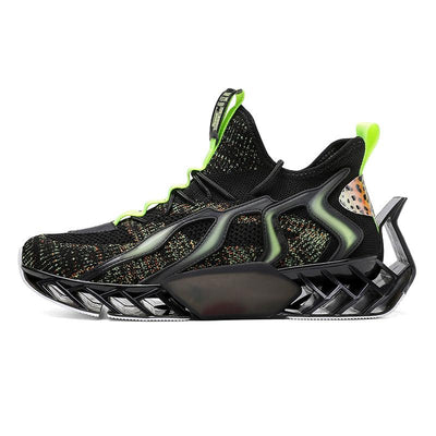 XTREME 'On The Horizon' XIX Sneakers