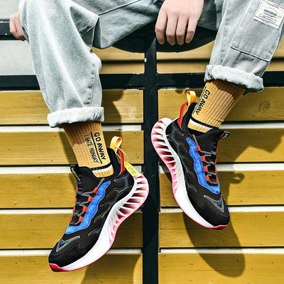 XTREME 'Yoshino Mission' XIX Sneakers