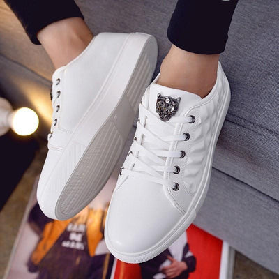 Magnat Exclusive Sneakers