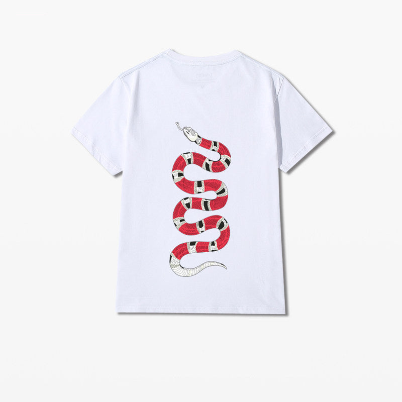 Coral Snake Exclusive T-Shirt