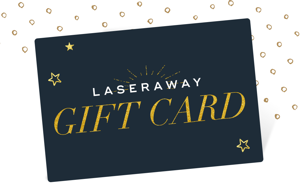 Laser Hair Removal Skin Fitness E Gift Card Laseraway