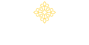 Pure Heavenly VIP Club - Save up to 40%