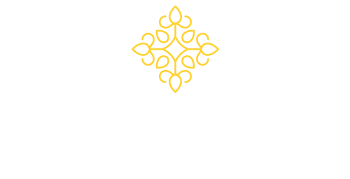 Pure Heavenly VIP Club