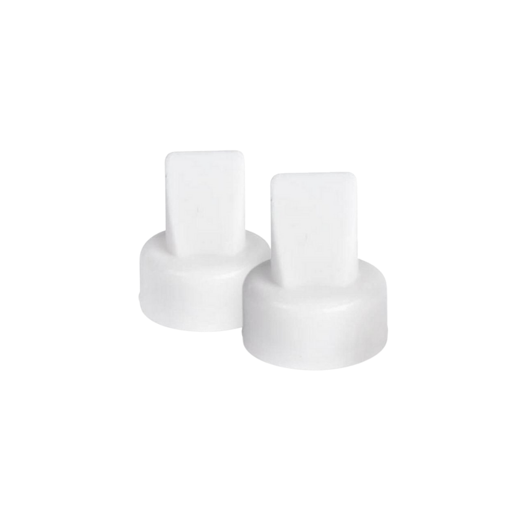 Duck Valves [Pack of 2]