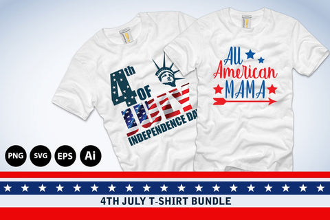 products/4th-July-Editable-T-shirt-_1.jpg