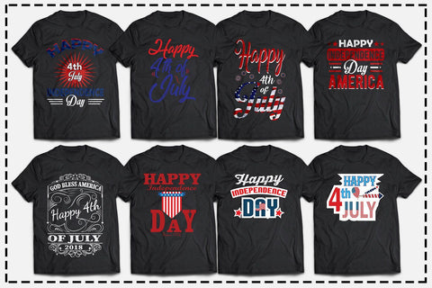 products/4th-July-Editable-T-shirt-_2.jpg