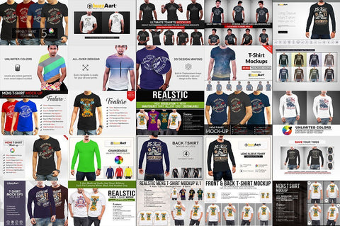 products/Apparel-Mockups-Master-Collection3.jpg