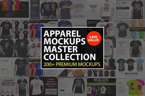 products/Apparel-Mockups-Master-Collection.jpg