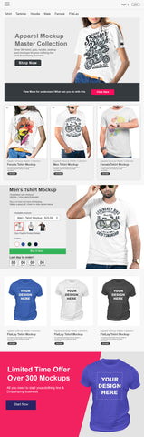 products/Apparel_Mockup_Master_Collection_P1.jpg