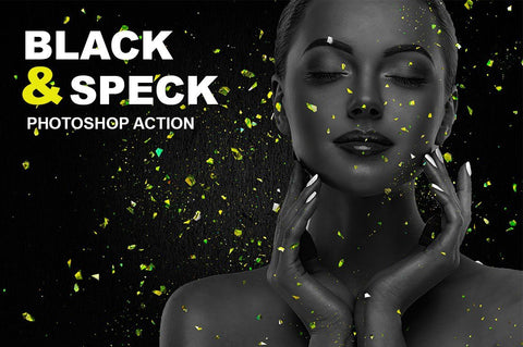 products/Black-and-Speck-photoshop-Action.jpg