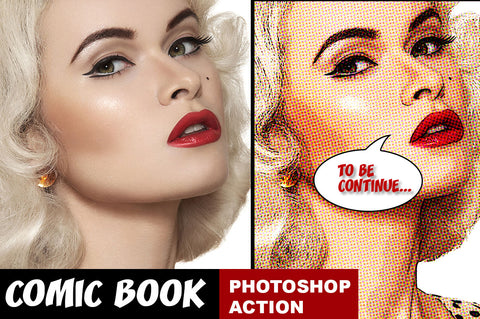 products/Comic-Book-Photoshop-Action.jpg