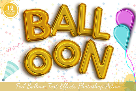 products/Foil-Ballon-Text-Effect-Photoshop-Action.jpg