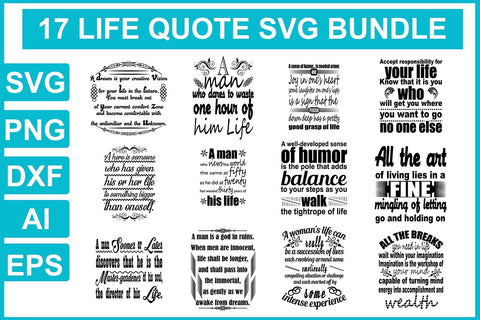 products/Life_svg_bundle.jpg