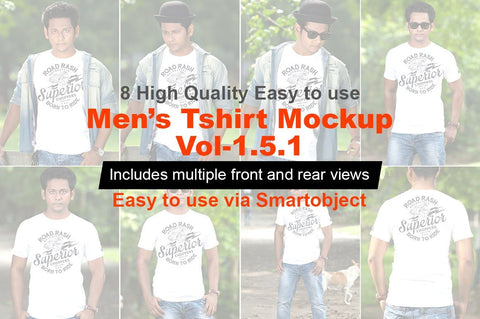 products/Mens-Mockups-vol-1-preview-2-1.jpg