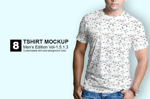 products/Mens-Tshirt-Mockup-1-5-1-3_Preview1.jpg