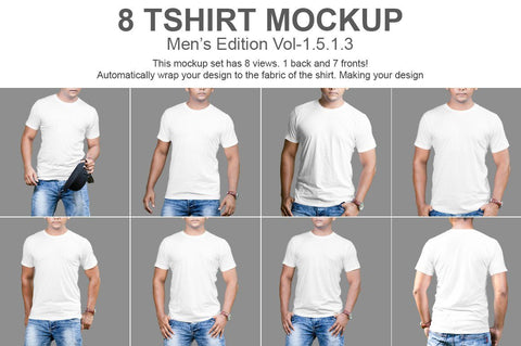 products/Mens-Tshirt-Mockup-1-5-1-3_Preview2.jpg